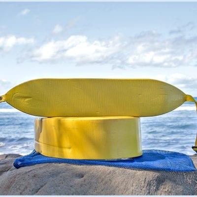 Maui flotation device rentals