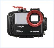 Maui underwater digital camera rental