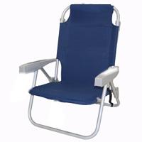 Beach chair rentals for Maui