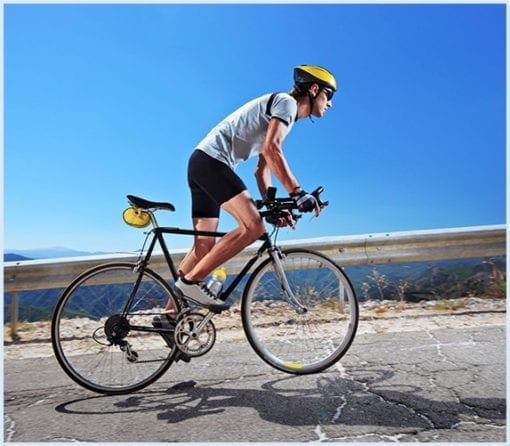 Maui Road Bike Rentals
