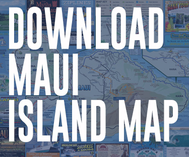 Download Maui Island Map