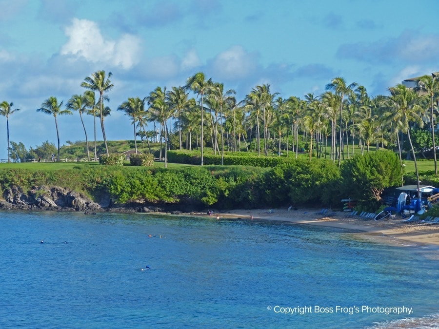 Kapalua-Bay-Maui