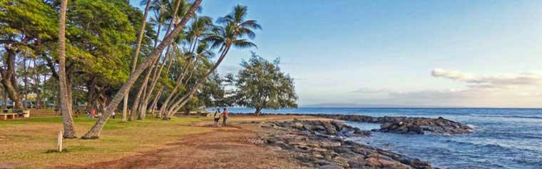 Launiupoko-Beach-Park-Maui-Hawaii
