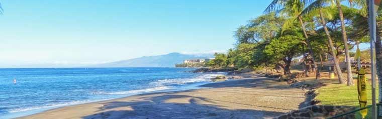 Wahikuli-Wayside-Park-Maui-Hawaii