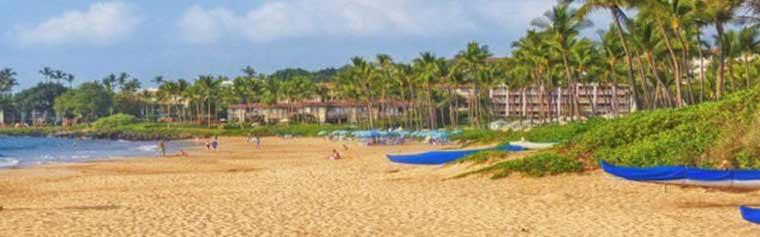 Wailea-Beach-Maui