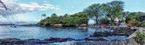 ahihi-Kinau-Reserve-Maui