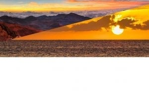 Maui Sunrise - Maui Sunset times