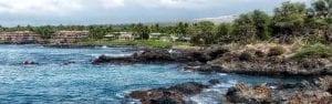 Five Caves Maui