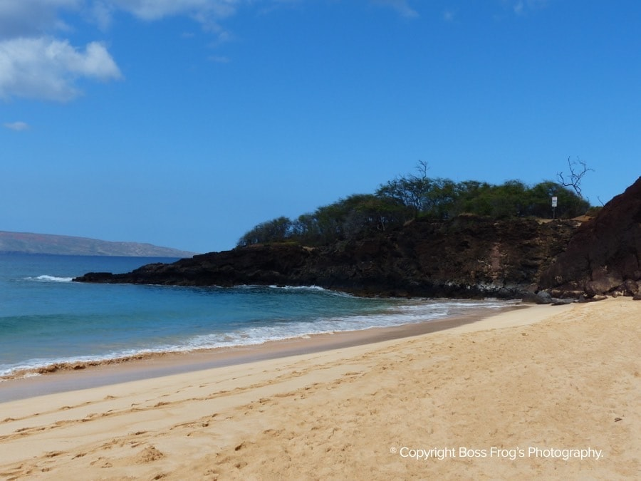 Big-Beach-Makena