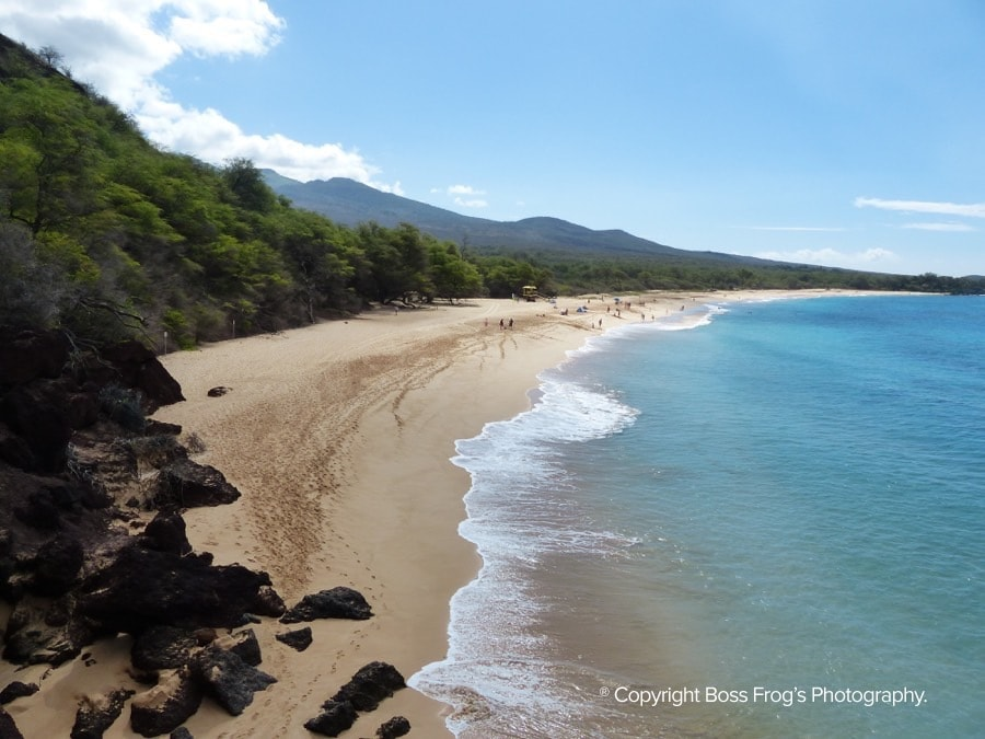 Big-Beach_-Makena