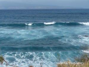 DT Fleming Beach