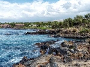 Five-Caves-Makena
