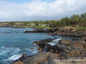 Five Caves Maui Hawaii