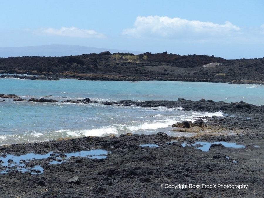 La-Perouse-Bay-Maui-Hawaii