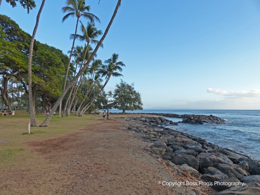 Launiupoko-Beach-Park-Maui-Hawaii_1