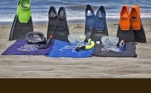 Maui Snorkel Rentals