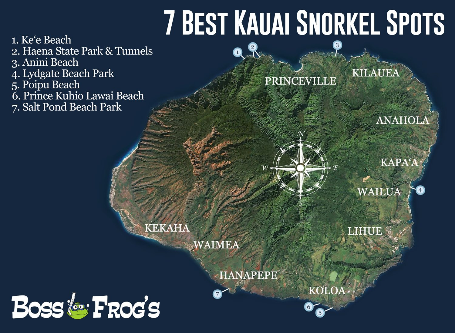 helicopter to hana with Snorkeling on Snorkel Map likewise 6 Arab Stars Their Own Private Jets 878558 additionally Snorkeling additionally Snorkeling additionally Sanuk Sandle Brown Hawaiian Islands.