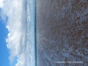 Haena and Tunnels | Kauai Beaches