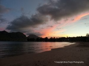 Kalapaki Beach | Kauai Beaches