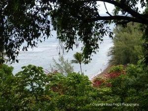 Ke'e Beach | Kauai Beaches