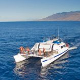 Malolo Snorkel Cruise FREE with snorkel rental of 3 days or more!