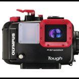 FREE Underwater Camera Rental with snorkel rental of 3 days or more!