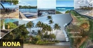 8 Best Kona Beaches   Big Island