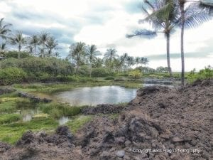 Kukio Beach | Big Island