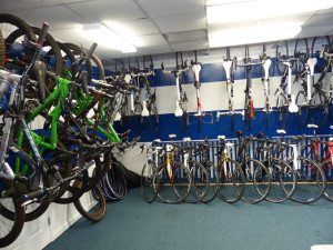 Maui Mountain Bike Rentals