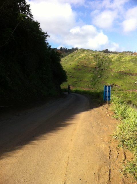 Road-into-Kahakuloa-with-Chong2