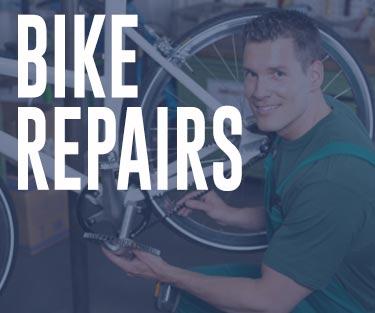 Maui Bike Repairs