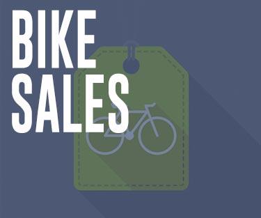 Maui Bike Sales