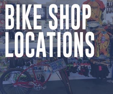 Maui Bike Shops