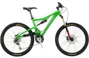 Maui Mountain Bikes For Sale Boss Frog's