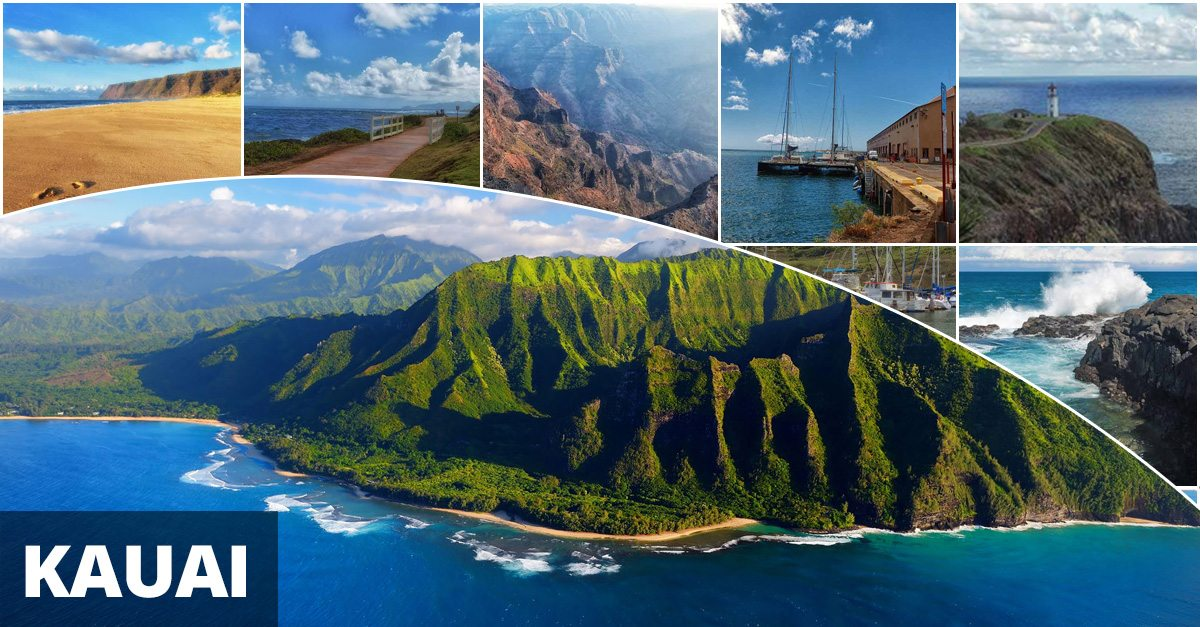 best helicopter tour kauai with Island Map on Beaches besides Beaches further Maui Bird Guide together with Helicopter Tours likewise Kauai Na Pali Coast.
