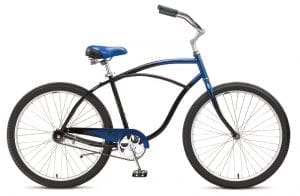 Maui Beach Cruiser For Sale Boss Frog's