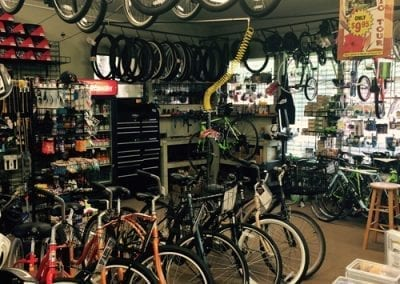 kihei-bike-shop