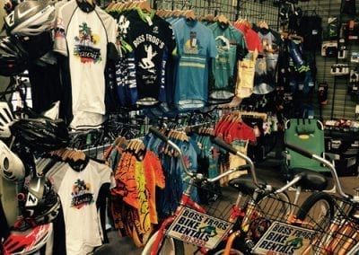 kihei-boss-frogs-bike-store