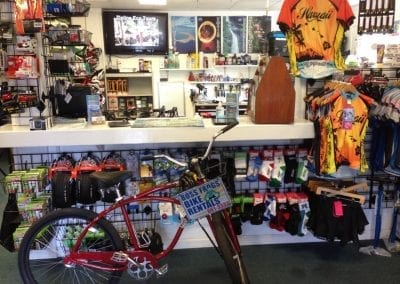 lahaina bike shop2