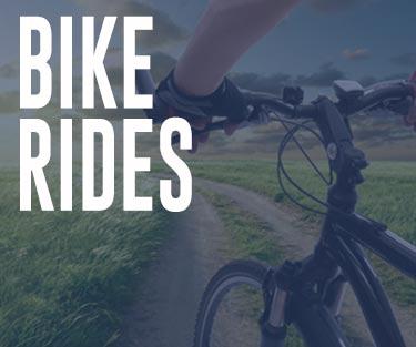 Maui Bike Rides