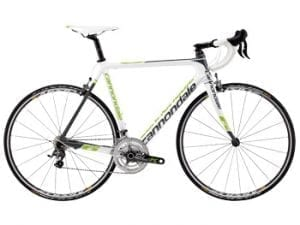 Maui Road Bike Rental