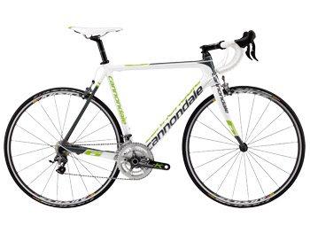 Cannondale Road Bike $45/day - $180/week