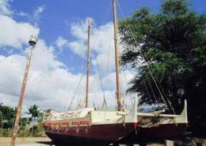 Historic_Lahaina_Boat