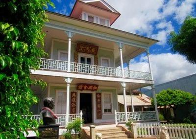 Historic_Lahaina_Building
