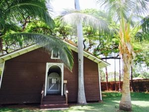 Historic_Lahaina_Prison