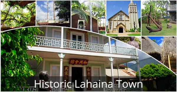 Historic_Lahaina_Town