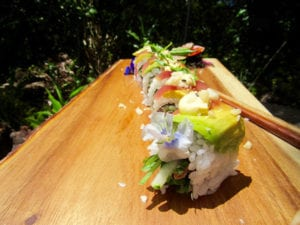 EatingLocal_Roll