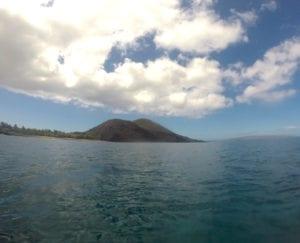 ReefSafe_Maui