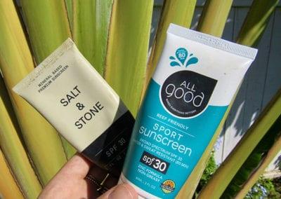 ReefSafe_Sunscreen