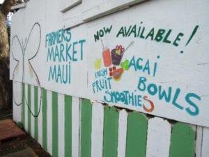 Healthy_Hawaii_FarmersMarket
